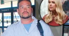 //jon gosselin custody battle kate fundraiser pp