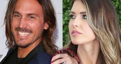 audrina patridge wedding ring stolen husband