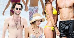 //bikini couples post
