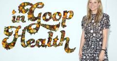 Claims That Gwyneth Paltrow Goop Vitamin Endangers Pregnant Women