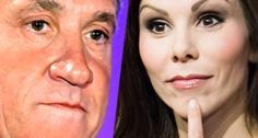 //terry dubrow heather too serious marriage relationship rhoc sq