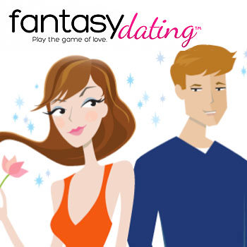 //fantasy dating game