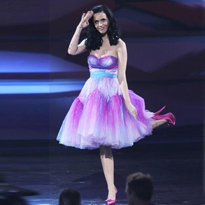 //katy perry peoples choice noex