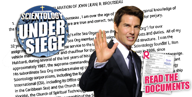 //tom cruise scientology servants pp