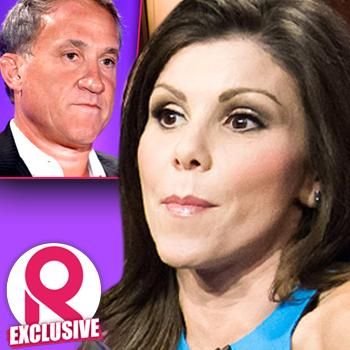 //heather dubrow rhoc