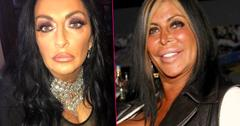 //big ang death family devastated two years later PP