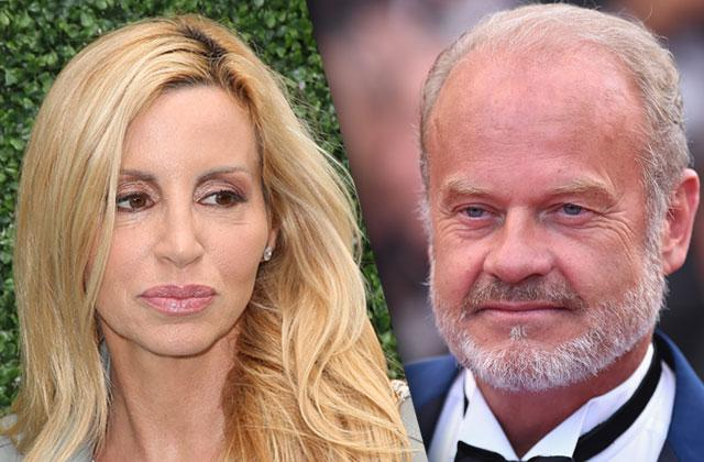 camille grammar claims kelsey grammer abused ptsd court documents
