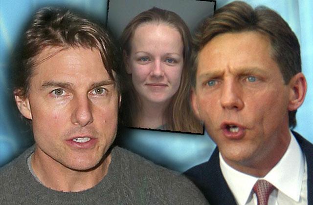 scientology tom cruise friend david miscavige niece hooker drug scandal