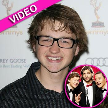 //angus t jones wenna