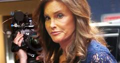 //caitlyn jenner reality show ratings lose half audience pp