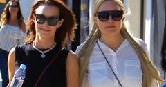 Amanda Bynes Shopping Acting Comeback