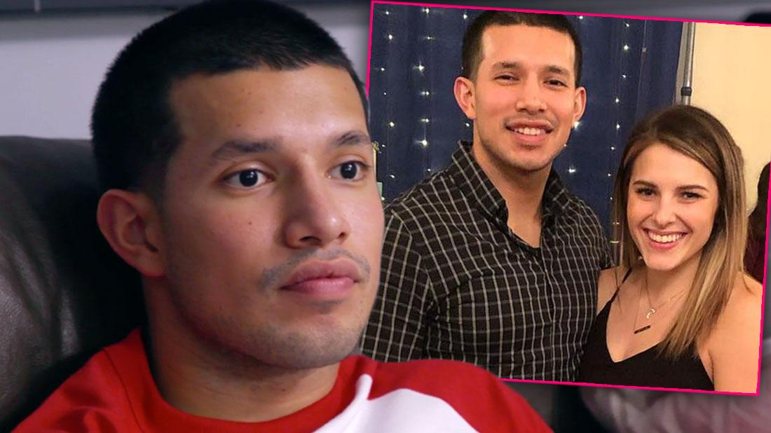 'Teen Mom 2' Dad Javi Marroquin Apologizes To Fiancee Lauren After Cheating Claims
