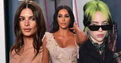 Oscars 2020 After Party: Best Celebrity Looks