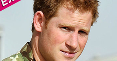 //prince harry afghanistan target