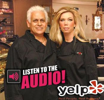 sammy-amy-baking-company-yelp-reviews-kitchen-nightmares