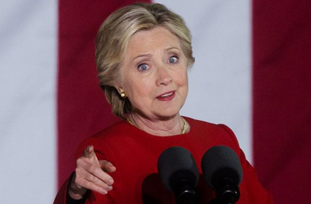//hillary clinton computer scientist experts challenge election results swing states pp