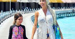 teen mom farrah abraham posts video daughter bra underwear