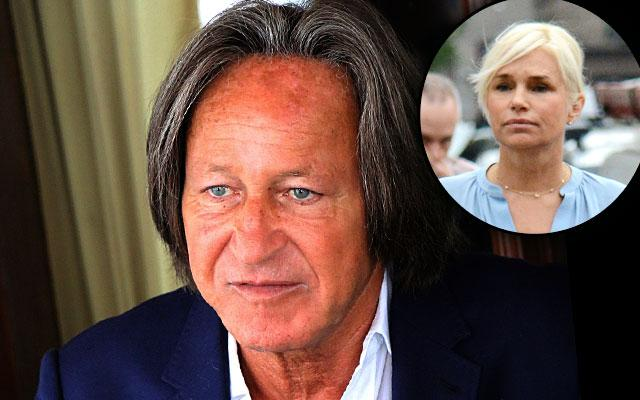 Mohamed Hadid Lawyer Reveals Yolanda Foster Ex Husband Will Work With City To Resolve Criminal Case