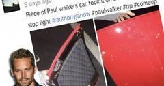 //paul walker car parts pp