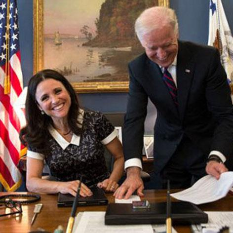 //julia louis dreyfus joe biden square