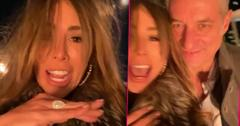 Kelly Dodd Engaged To Boyfriend After Only 3 Months Of Dating!