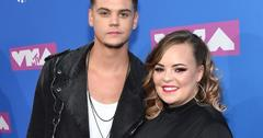 Catelynn Lowell Pregnant Surprise