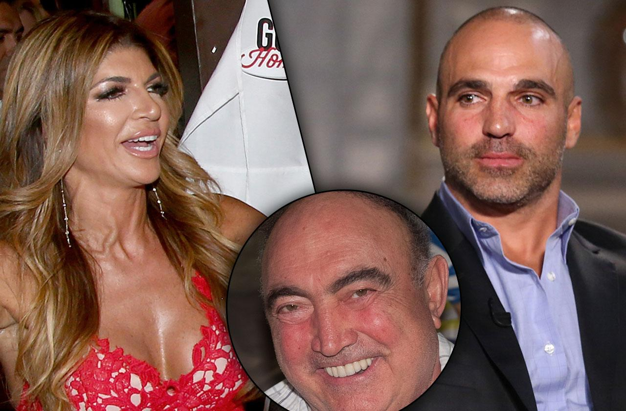 teresa giudice joe gorga dad