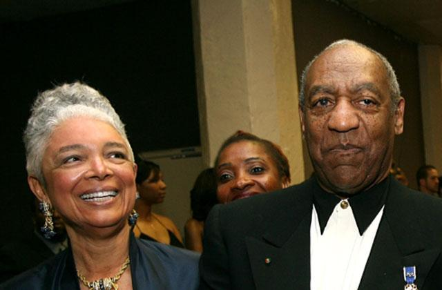 //bill cosby camille cosby sexual assault lawsuit deposition pp