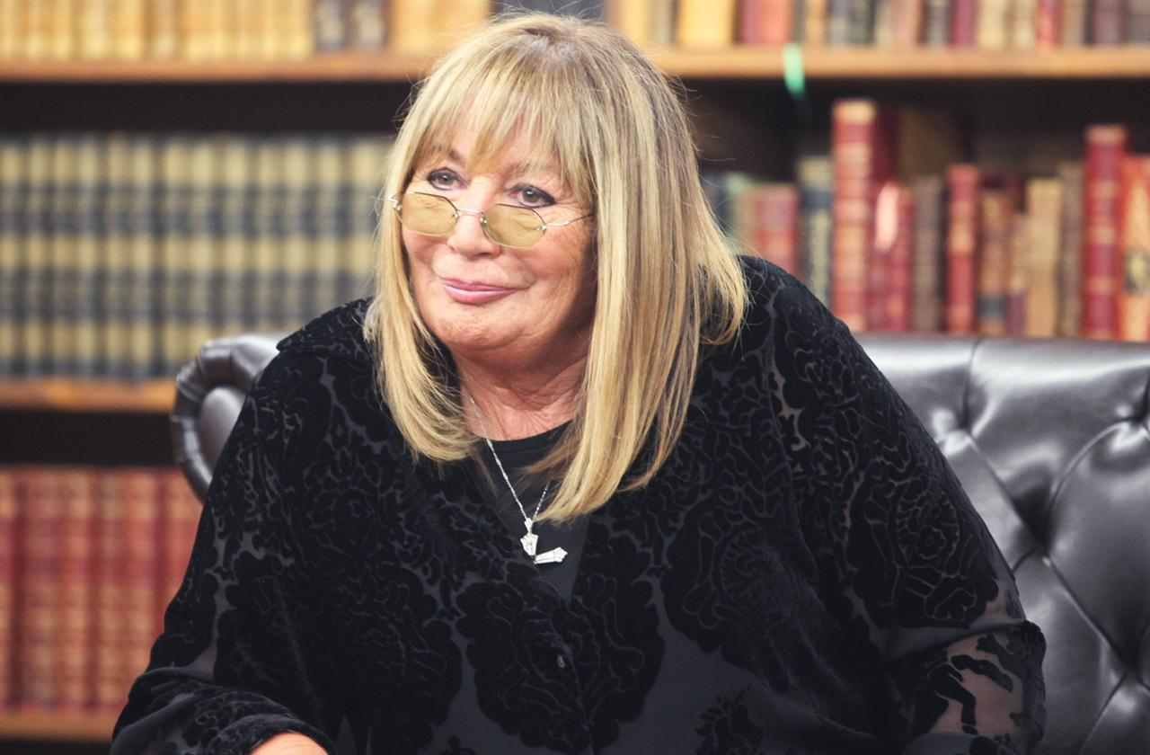 penny marshall cause of death revealed heart failure