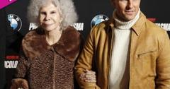 //duchess of alba tom cruise mission impossible premiere splash_