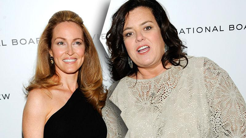 rosie-o-Donnell-files-divorce