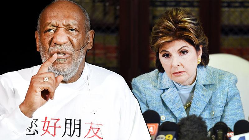 Bill Cosby More Accusers