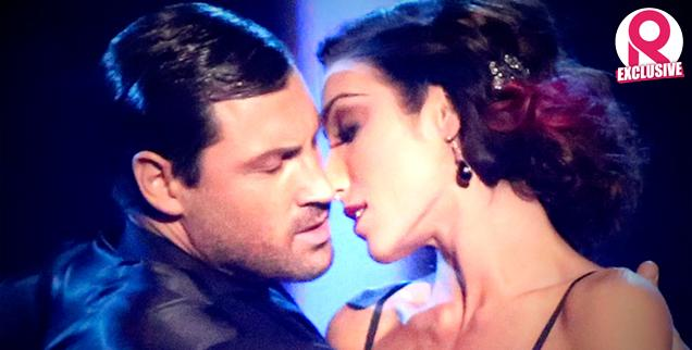//dancing with the stars maksim chmerkovskiy meryl davis not dating  wide