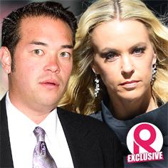 //kate gosselin nanny spy jon sq