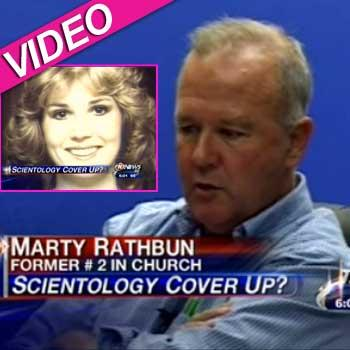 //pp_scientology_cover_up