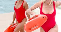 //pamela anderson baywatch swimsuit