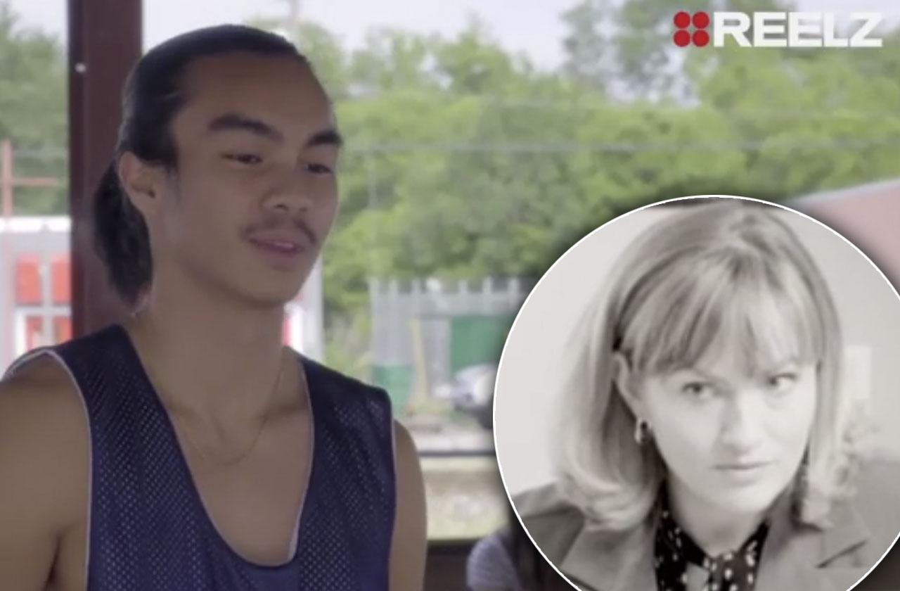 Vili Fualaau Bet Sex With Teacher Mary Kay