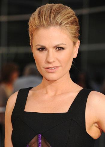 //anna paquin inf