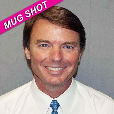 //edwards mug shot