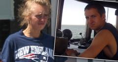 Michelle Carter Guilty Verdict Teen Text Murder Tanning Salon