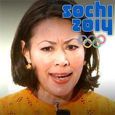 //ann curry nbc olympic sochi   sq