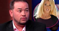 //jon gosselin kate gosselin divorce stay together for tv show pp