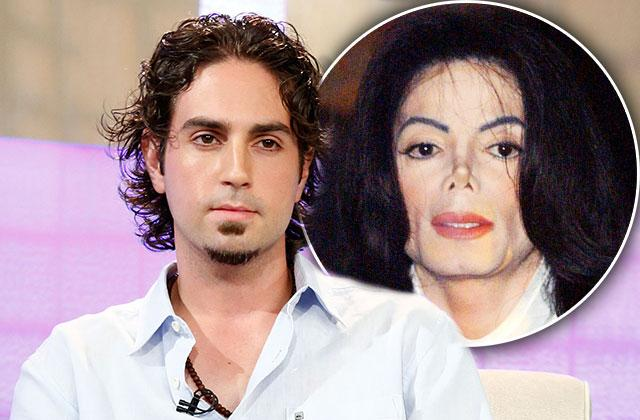 //michael jackson sex abuse lawsuit wade robson book pp