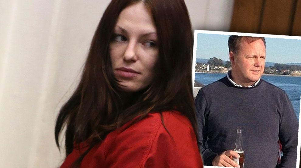Alix Tichelman Pleads Guilty In Google Executive Overdose Death