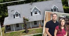 //josh duggar house sold secret investment company pp