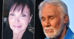 Kenny Rogers Sexual Assault Accuser