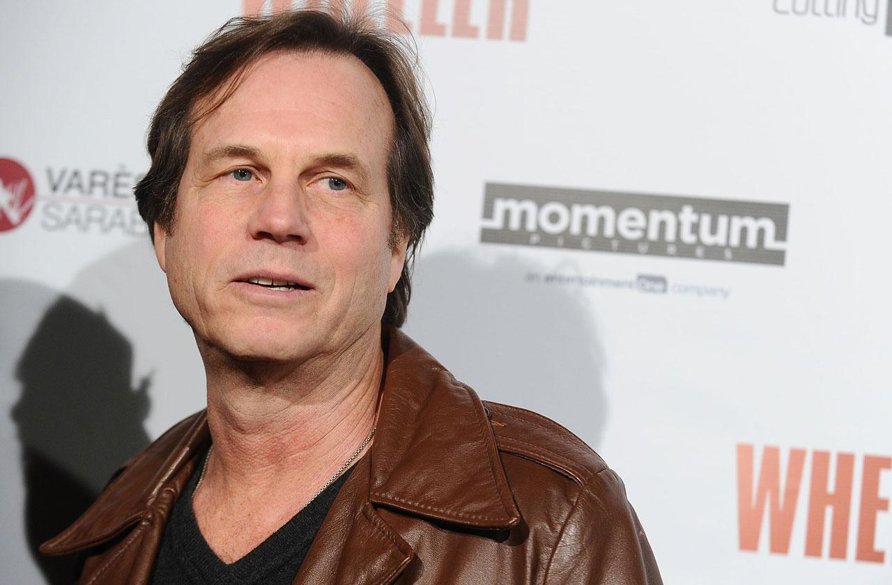 //bill paxton family sues hospital over death pp