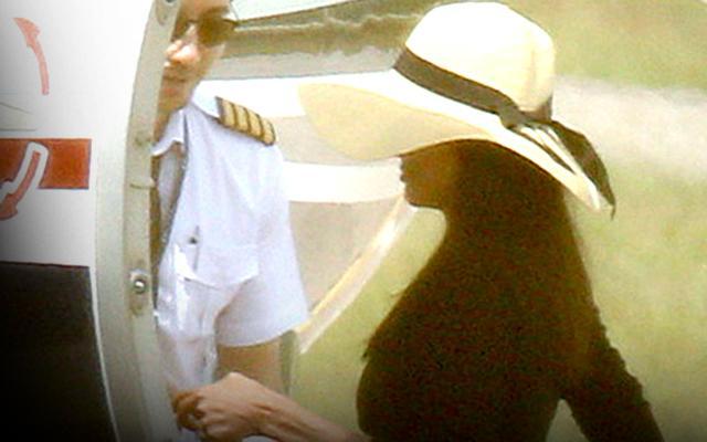 Angelina Jolie Kids Cambodia