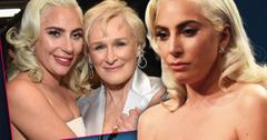 Lady Gaga Ties Glenn Close Critics Choice Awards