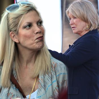 Tori-Spelling-Horrified-At-Cold-Disappointing-Martha-Stewart